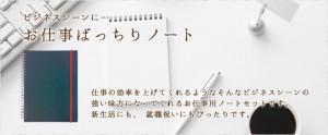 title_work